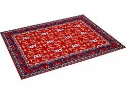 MEINL MDR-OR Drum Rug Oriental kilimas