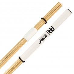 MEINL BMS2 Bamboo Multi Stick 6 Rods