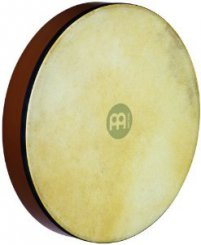 Meinl HD20AB-TF Hand drum African būgnas