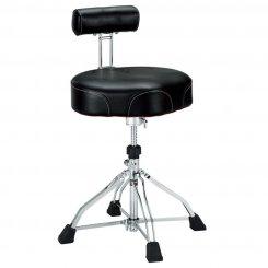 TAMA HT741B kėdė