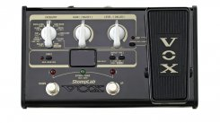 VOX Stomplab 2G gitarinis procesorius
