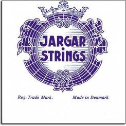 Jargar E styga smuikui
