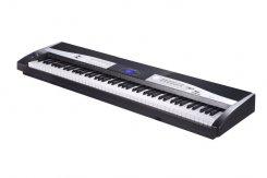 Kurzweil KA110 elektrinis pianinas