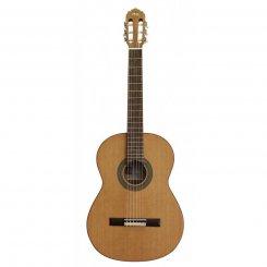 Manuel Rodriguez C12 klasikinė gitara