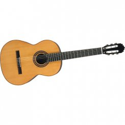 Manuel Rodriguez C1 klasikinė gitara