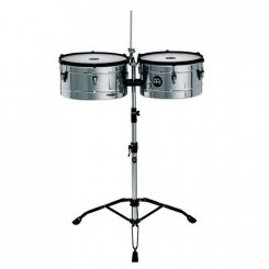 MEINL MT1415CH timbales