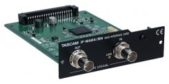 Tascam IF-MA64-BN
