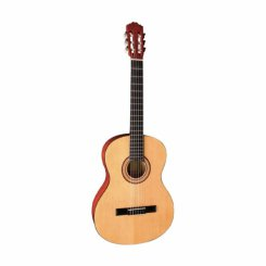Miguel Almeria PS500.090 student natural 4/4 klasikinė gitara