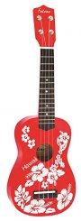 Falcon FL15RD ukulelė