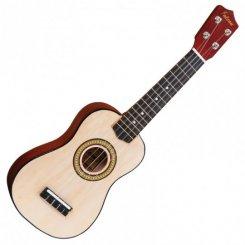 Falcon FL15N ukulelė