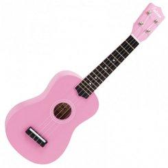 Falcon FL15PK ukulelė