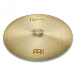 MEINL B22JBAR ride