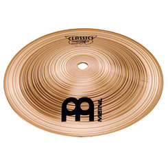 MEINL C8BL low bell