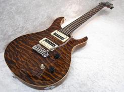 Tokai LG150 (LG124)Q Oak
