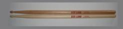 ARTBEAT Hickory 7A American series būgnų lazdelės