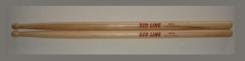 ARTBEAT ECO LINE Hickory Rock Standard būgnų lazdelės
