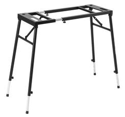 Gewa 900.577 flat top stand stovas
