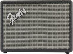 Fender Monterey BLK