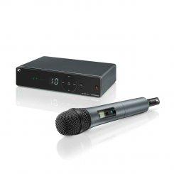Sennheiser XSW 1-835-B belaidis mikrofonas