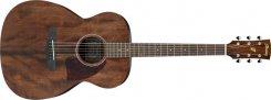 Ibanez PC12MH OPN akustinė gitara