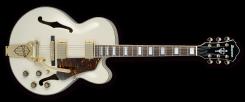 Ibanez AF75TDG IV Hollow body elektrinė gitara