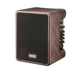Laney A-FRESCO-BP (Batery pack) kubas akustiniam instrumentui su akumuliatorium