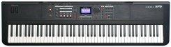 Kurzweil SP6 elektrinis pianinas
