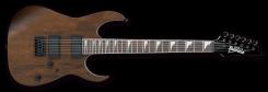 Ibanez GRG121DX Walnut elektrinė gitara