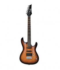 Ibanez GSA60 BS elektrinė gitara