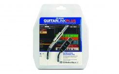 Alesis Guitarlink Plus USB audio interfeisas gitaroms