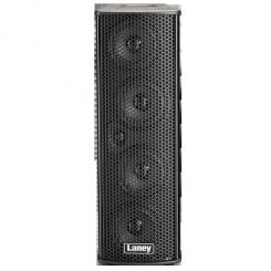 Laney AH4x4-SB