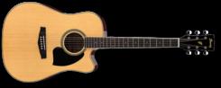 Ibanez PF15ECE NT elektro-akustinė gitara