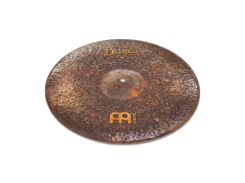MEINL B16EDTC 16 crash
