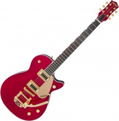 Gretsch G5435TG-CAR-LTD Pro Jet CAR with Bigsby