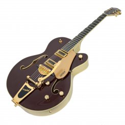 Gretsch G5420TG EMTC LTD 135TH