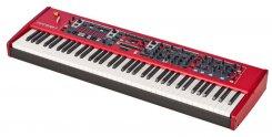 Nord Stage 3 88 elektrinis pianinas