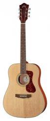 Guild D-240E elektro-akustinė gitara