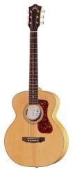 Guild Jumbo Junior Maple E SP MP BLD WB elektro-akustinė gitara