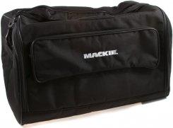 Mackie SRM450 dėklas