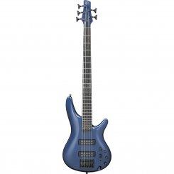 Ibanez SR305 EBNM bosinė gitara