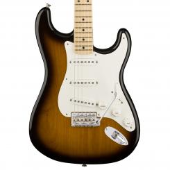 Fender American Original 50 Statocastar MN 2TSB elektrinė gitara