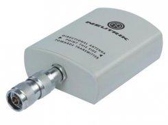 Neutrik NXPA-14-40-35