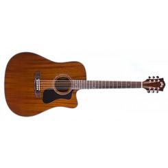 Guild D-120CE Natural elektroakustinė gitara