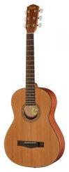 Fender FA-15 NAT 3/4 akustinė gitara