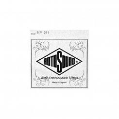 Rotosound NP011 styga