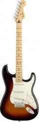 Fender PLAYER SERIES STRAT MN 3TS elektrinė gitara