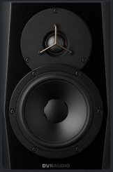 Dynaudio LYD-5 Black