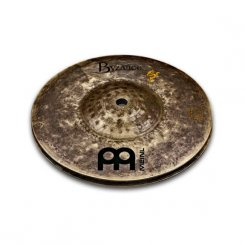 MEINL AC-Crasher Hats