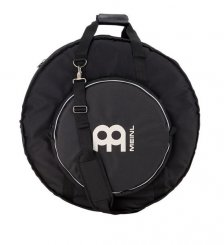 Meinl MSTCB cymbal bag