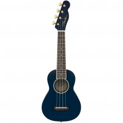 Fender Grace VanderWaul Moonlight Ukulele